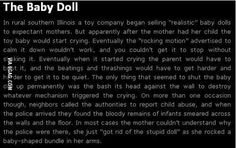 Hello all, I (sometimes) write my own horror short stories, I post them, you read them. Scary Horror Stories, Short Creepy Stories, Scary Stories To Tell, Spooky Stories, Sad Stories, Scary Creepypasta Stories, Reddit Scary Stories, Creepy Pasta Stories, Urban Stories