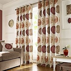 316 best terracotta kitchen tiles images kitchen floor. Black Bedroom Furniture Sets. Home Design Ideas