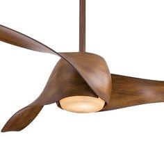 Lovely Mid Century Modern Ceiling Fan #9 Artemis Ceiling Fan ...