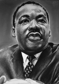 Martin Luther King Jr. Resources for the classroom