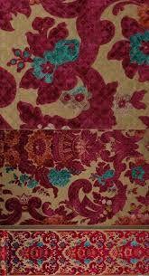 Italian textile