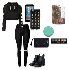 """February fever series 6"" by thesoontohave on Polyvore featuring Topshop, J.Crew, Jin Soon, Forever 21, women's clothing, women, female, woman, misses and juniors"