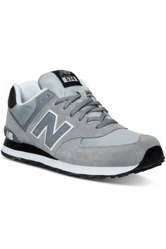 60 trendy sneakers outfit men casual new balance Nb Sneakers, Sneakers Outfit Casual, New Balance Sneakers, Retro Sneakers, Sneakers Fashion, Casual Shoes, Men Casual, Kid Shoes, Me Too Shoes