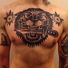 1000 Images About Dagger Tattoos On Pinterest Dagger