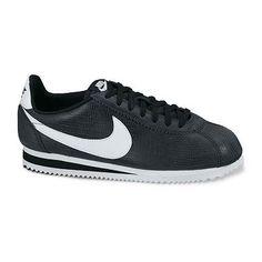 Nike Cortez Women's Athletic Shoes