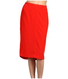 http://xetapharm.com/bb-dakota-vega-pencil-skirt-p-4654.html