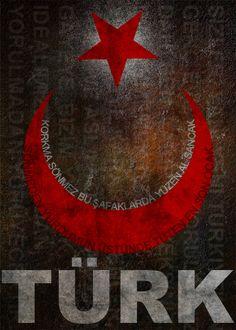 Farkındayız her anın vede her hareketin içiniz rahat olsun . Turkey Flag, Turkey Country, Republic Of Turkey, Maybe Tomorrow, The Valiant, Ottoman Empire, Istanbul, History, Wallpaper