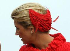 Princesa de Holanda