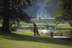 Hotels in Wicklow Rathsallagh is the place for you, winner of the prestigious Irish Country House Restaurant of the Year and The Five Diamond Award. Country House Restaurant, Golf Ireland, Adventure Golf, Irish Landscape, Blue Books, Hotel Reviews, Lodges, Beautiful Gardens, Great Places