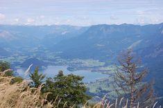 Oostenrijk: mijn eerste kennismaking met de prachtige meren! Sound Of Music, Salzburg, Mountains, Nature, Travel, Naturaleza, Viajes, Traveling, Natural