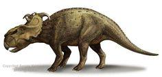Dinossauros - Lista com Nomes e Fotos de Dinossauros