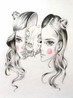 By Julia Filipenko