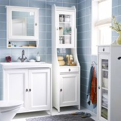 Badezimmermöbel ikea qualität  Möbel & Einrichtungsideen für dein Zuhause | Pinterest | Sätze ...