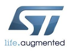STMicroelectronics has launched two new automotive-qualified MOSFETs in the latest STripFET™ technology, which combines superior switching perform Subscribe Logo Png, Maintenance Préventive, Youtube Editing, Coaching, Old Board Games, Youtube Logo, Casablanca, Letters, Logos