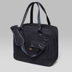 G-Star RAW - Curtis Hold All - Men - Accessories