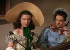 Tumblr Cotton Fields, Tomorrow Is Another Day, Vivien Leigh, Gone With The Wind, Classic Literature, Great Movies, The Originals, Pretty, Memories