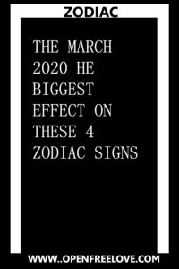 Most To Least Attractive Zodiac Personalities Based on Zodiac Signs - Gaming Brat Sagittarius Facts, Aquarius Facts, Gemini Zodiac, Zodiac Signs, Zodiac Quotes, Zodiac Personalities, Addicted To You, Finding Your Soulmate