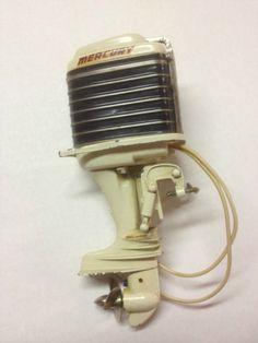 164 08 Sierra International 18-6755 Marine Power Tilt Motor