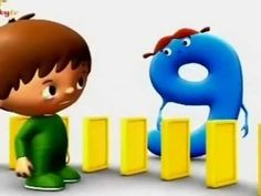 Charlie and the numbers Kids Songs, Kids Videos, Numbers, Colours, Shapes, Tv, Youtube, Baby, Hair