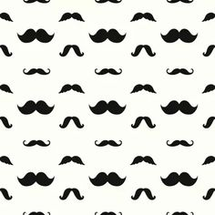 Black and white hipster pattern background white hipster wallpaper: hipster mustaches black white seamless pattern stock Hipster Wallpaper, Wallpaper Iphone Disney, Background Patterns, Background Images, Hipster Mustache, Hipster Pattern, Blue Art, Black Backgrounds, Artsy