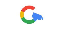 Google's logo: readers' designs