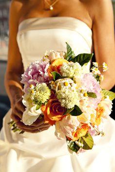 A to Zinnias, florist, Savannah, GA