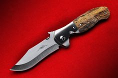 EMERSON ONLINE VIRTUAL KNIFE SHOW AND LOTTERY | Emerson Knives Inc.Emerson Knives Inc.