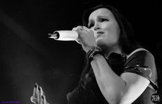 Tarja Turunen live at Batschkapp, Frankfurt 12/10/2016 and Live Music Hall, Cologne, Germany 11/10/2016. The Shadow Shows #tarja #tarjaturunen #theshadowshows #tarjalive PH: Yvonne Otte for Metalinside.de https://www.flickr.com/photos/119065387@N03/sets/72157673912268502