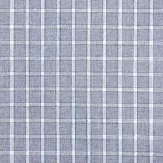 Andiamo | Collection | Prestigious Textiles