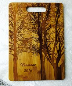 In our laser cutting studio, we engrave and Customize wood cell phone cases, Picture Frames and Coasters. Our team takes special attention to all the details and each piece of our creations, has to pass the quality inspection. We are proud of our standards and excited to add new designs regularly and help you create yours. Let us handle all of your customizing needs Email: customizelaserwor...