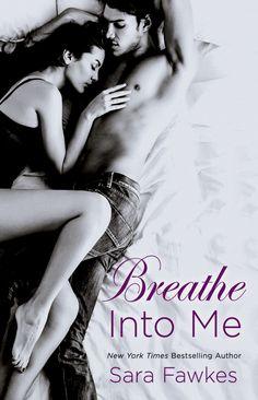 Great author of erotic romance