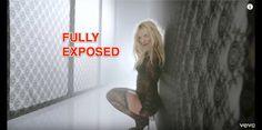 Britney Spears - Make Me... ft. G-Eazy Illuminati Justin Bieber,Orlando ...