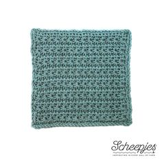Week 2. Introducing the 'star square'.This square is designed by Kirsten from haakmaarraak.nl.