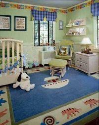 Nursery Rhyme Themed Baby Room Nursery Ideas Pinterest Nursery Babies And Baby Things