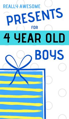Looking for popular presents and gift ideas for that special 9 year old boy in your life? These are the top toys for 9 year old boys that will rock their birthday! What do you buy for a 9 year old boy who has everything. Christmas Presents For 9 Year Olds, Presents For Boys, Gifts For Boys, Cool Toys For Boys, Best Kids Toys, Non Toy Gifts, Top Gifts, Tween Boy Gifts, Girl Gifts