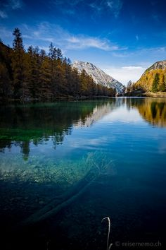 Hiking, Mountains, Travel, Outdoor, Europe, Yellow, Photo Illustration, Walks, Outdoors