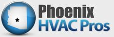 Do you need to have your AC repair? AC repair phoenix we make sure to give you good advice and not charge you for it, call us for Free Consultation. Check our site: http://acrepairphoenix4you.com for more information