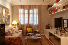 MARCENARIA PARA OTIMIZAR | Casa de Valentina