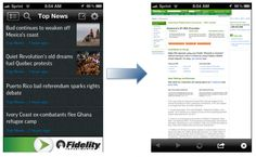 Case Studies: Optimizing For Mobile Can Drive More Conversions At Lower Cost Than On The PC