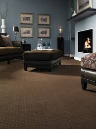 brown carpet living room ideas brown carpet bedroom ways to incorporate carpet in a rooms design home improvement living room decorating ideas brown carpet Brown Carpet Living Room, Brown Carpet Bedroom, Brown And Blue Living Room, Brown Bedrooms, Bedroom Brown, Master Bedrooms, Living Room Color Schemes, Living Room Colors, Bedroom Colors