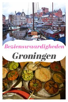 Home Management, Netherlands, Holland, Travel Tips, Places To Go, City, Dutch, Outdoor, Europe