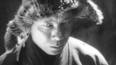 'Storm Over Asia' 1928 The tale of a rural man who is exploited by political opportunists upon the discovery that he is descended from Genghis Khan. One of the great classics of early Soviet cinema, Vsevolod Pudovkin's revolutionary melodrama has hardly aged: its vitriolic power, its poetry, and its remarkable photography, nearly documentary, of Mongolia, make this masterpiece as gripping as ever.