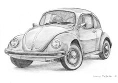 pencil drawings - Google Search