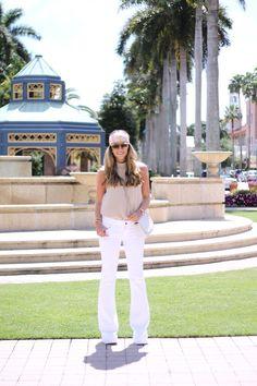 http://2.bp.blogspot.com/-oWHiE-iGS-E/VQOGFb1DbhI/AAAAAAAABwM/0CvoWSQ35Ag/s1600/jbrand-love-story-jeans_0041.JPG