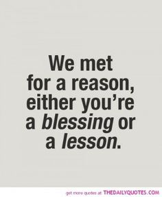 Quotes Love Lesson Learned. QuotesGram