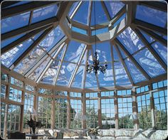 The conservatory sunroom and patio enclosures bring luxury home, providing a glamorous retreat you can enjoy every day.