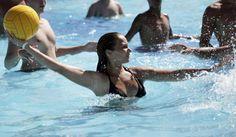 List of Muscular Endurance Exercises