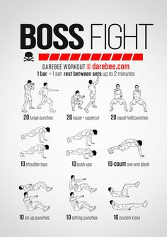 Workout harder: The best exercises for the office - Work hard. Workout harder: The best exercises for the office - Boxer Workout, Boxing Training Workout, Mma Workout, Kickboxing Workout, Strength Workout, Office Training, Fitness Workouts, Gym Workout Tips, Hard Workout