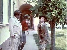 Više od igre - 1 epizoda  Gradina (1977).  Serija se odvija u Gradini, izmišljenoj varošici u Srbiji i prati zbivanja u periodu od 1931. do 1941. godine.