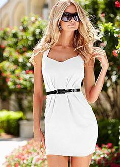 Classy brunch dressss